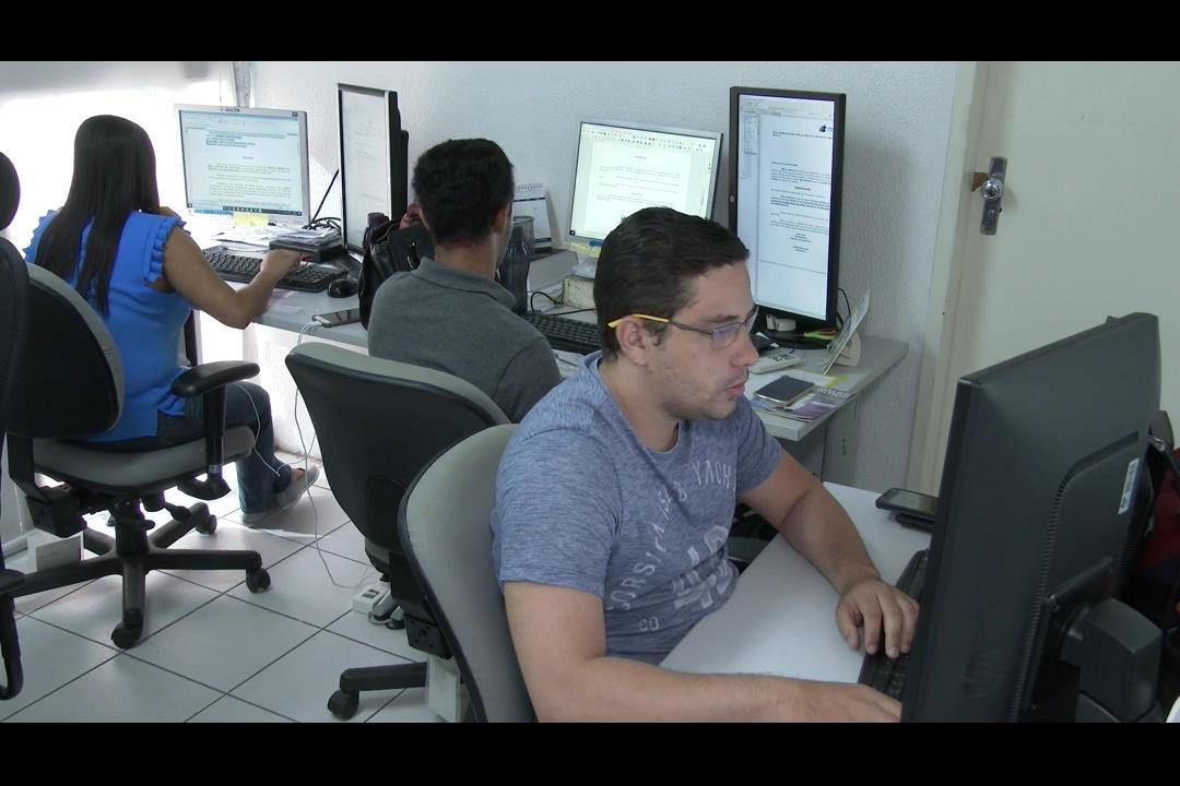 Mais duas unidades judiciárias de Maceió estão 100% virtualizadas